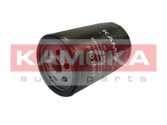 KAMOKA F101601