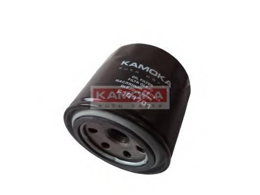 KAMOKA F101701