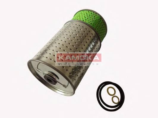 KAMOKA F101801