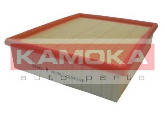 KAMOKA F200101