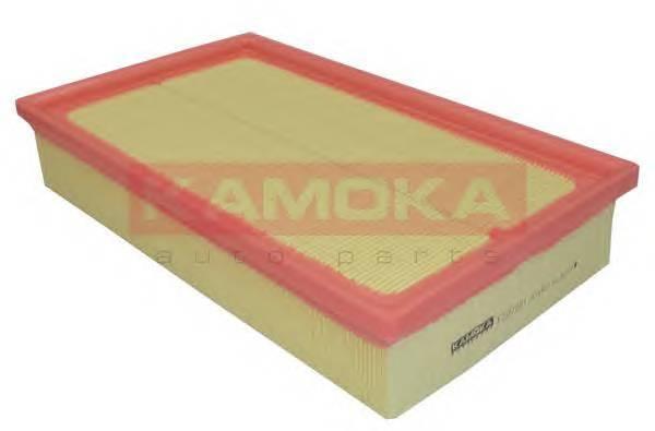 KAMOKA F200201