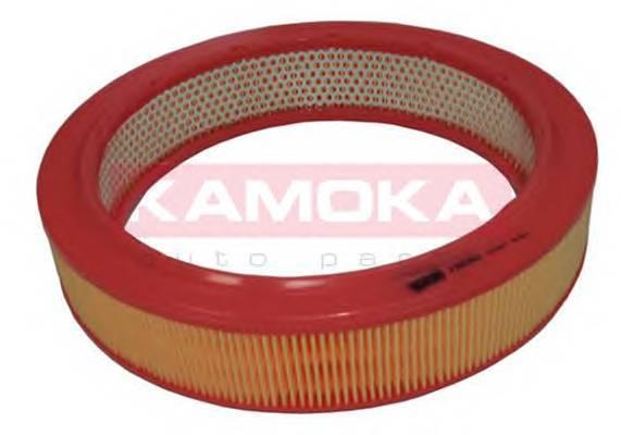 KAMOKA F200301