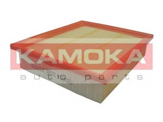 KAMOKA F200401