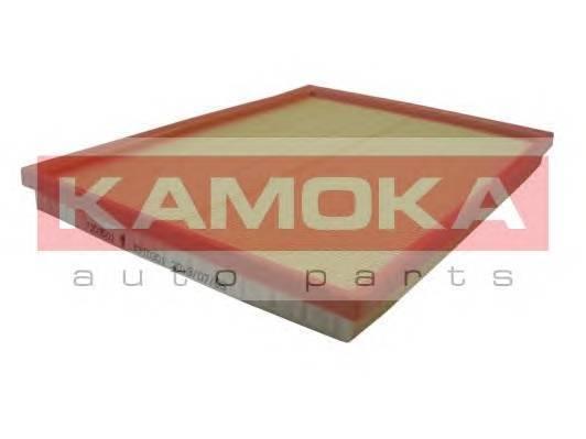 KAMOKA F200501