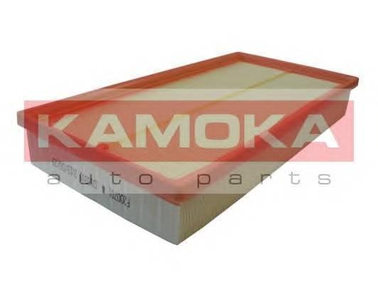 KAMOKA F200701