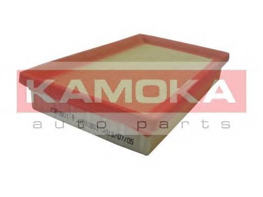 KAMOKA F200901