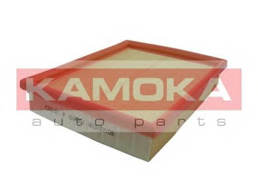 KAMOKA F201101