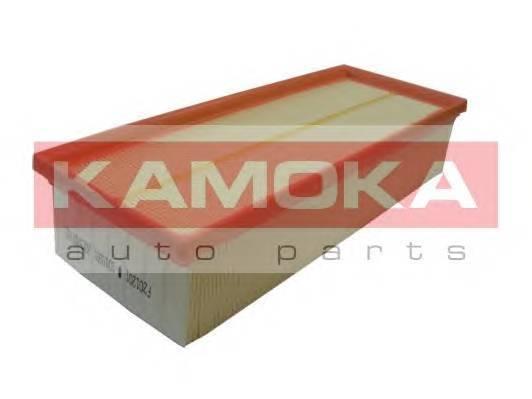 KAMOKA F201201