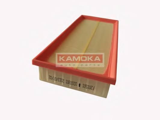 KAMOKA F201501
