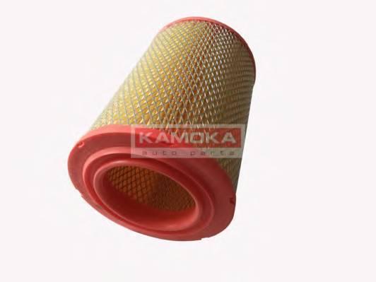 KAMOKA F201801