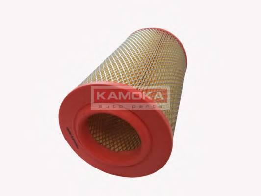 KAMOKA F201901