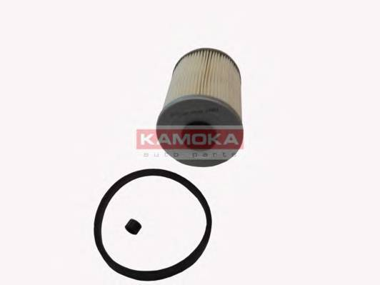 KAMOKA F300401