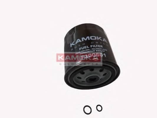 KAMOKA F300601