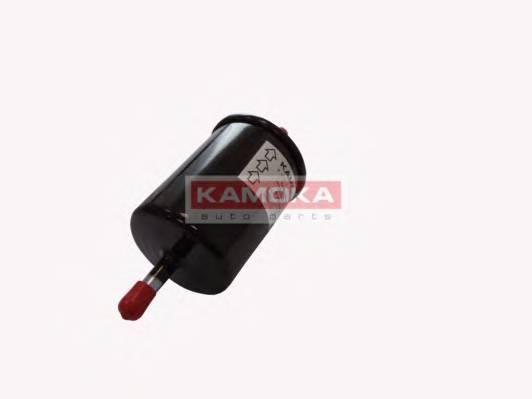 KAMOKA F300801