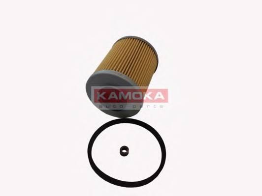 KAMOKA F301101