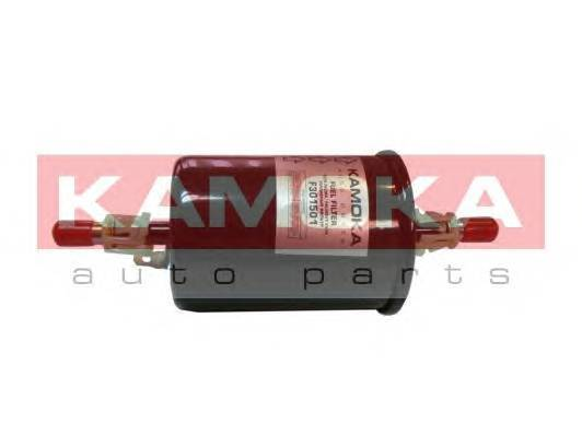 KAMOKA F301501