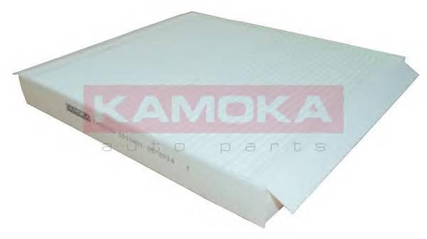 KAMOKA F400701