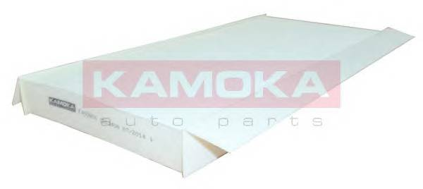 KAMOKA F400801