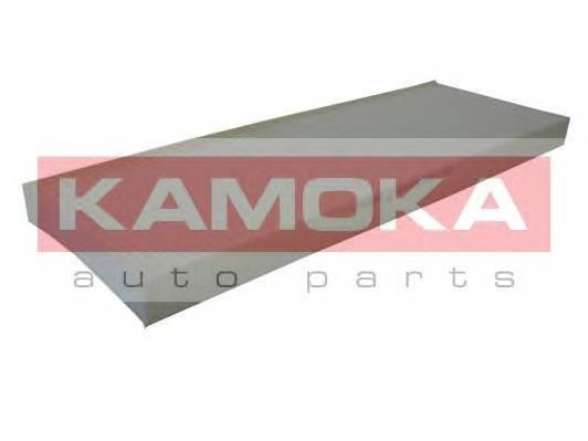 KAMOKA F401301