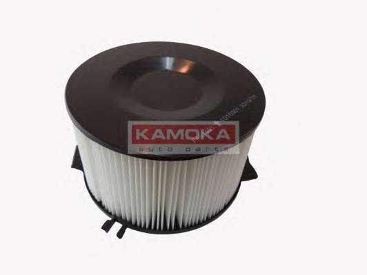 KAMOKA F401401
