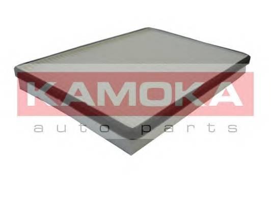 KAMOKA F401501