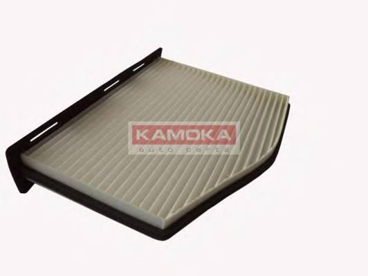 KAMOKA F401601