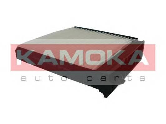 KAMOKA F401901