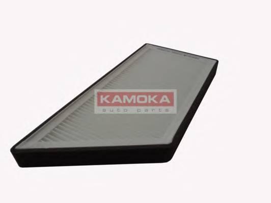 KAMOKA F402101