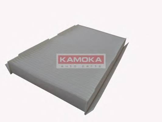 KAMOKA F402201