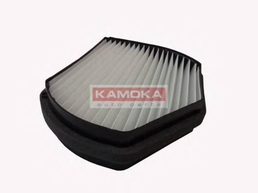 KAMOKA F402301