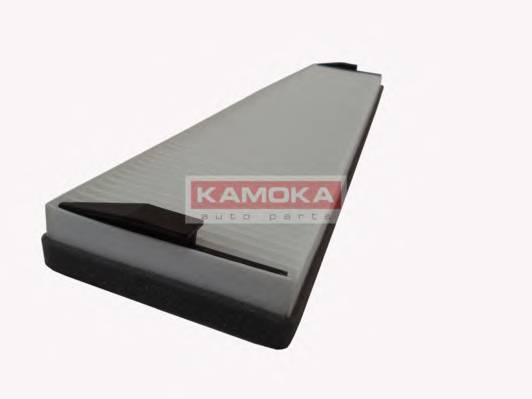 KAMOKA F402401