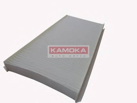 KAMOKA F402501