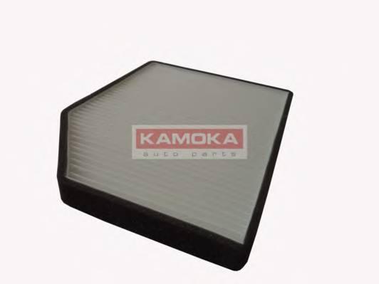 KAMOKA F402601