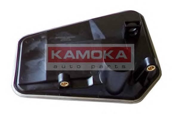 KAMOKA F600301