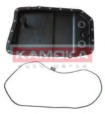 KAMOKA F600701