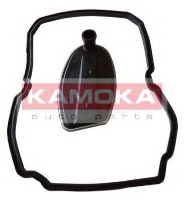 KAMOKA F600901