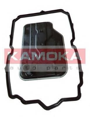KAMOKA F601001