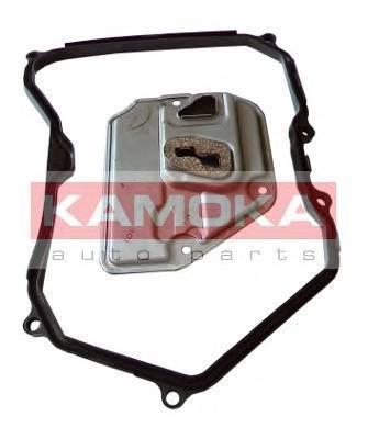KAMOKA F601201