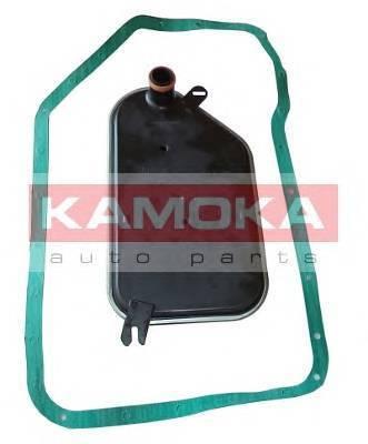 KAMOKA F601901