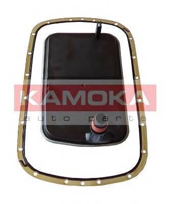KAMOKA F602101