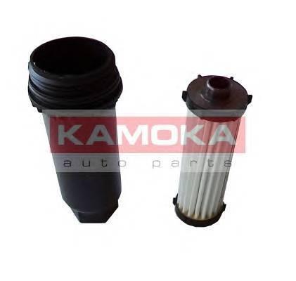 KAMOKA F602401