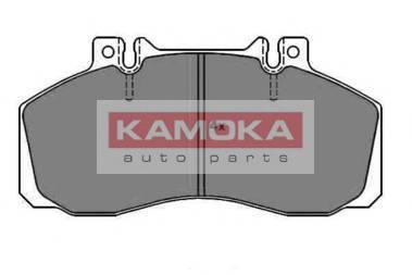 KAMOKA JQ1011002