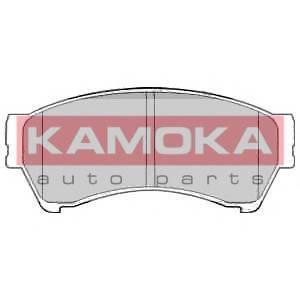 KAMOKA JQ101104