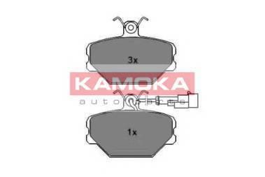 KAMOKA JQ1011048