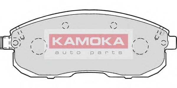 KAMOKA JQ101106