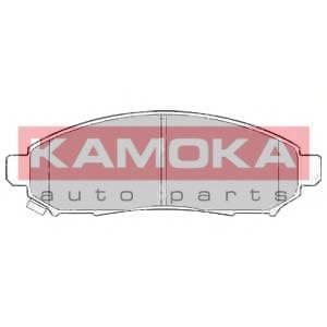 KAMOKA JQ101110