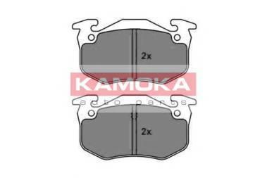 KAMOKA JQ1011116