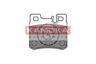 KAMOKA JQ1011288