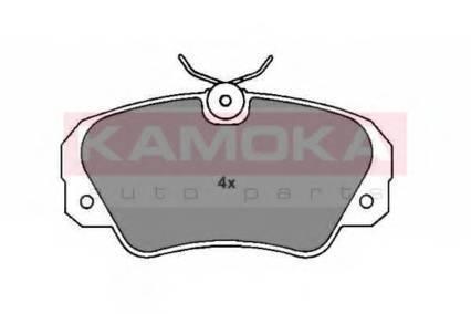 KAMOKA JQ1011372