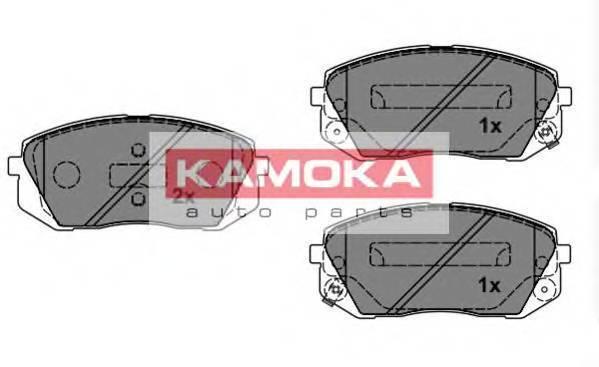KAMOKA JQ101149
